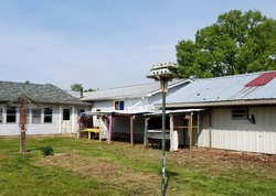 Hartly Rd, Hartly, DE Foreclosure Home