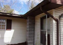 Hillcrest Rd, Potosi, MO Foreclosure Home
