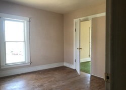 Nicolet Blvd, Menasha, WI Foreclosure Home