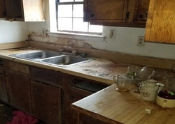 Lisman #29346098 Foreclosed Homes