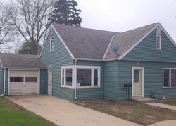 Lawrence Ave, Jackson, MN Foreclosure Home