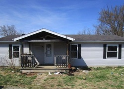 Harriet Rd, Hillsboro, OH Foreclosure Home