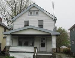 Zimmer Ave, Cleveland
