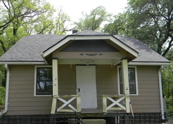 City View St, Saint Joseph, MO Foreclosure Home