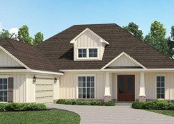 Daphne #29346815 Foreclosed Homes
