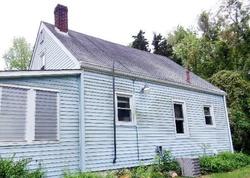 Maple Ave, Vineland, NJ Foreclosure Home
