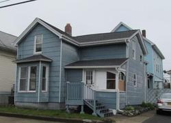 Main St, Pawtucket