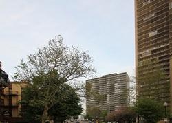 Boulevard E Apt B7, West New York