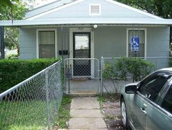 S Pershing Ave, Wichita, KS Foreclosure Home