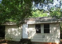 Lynn Dr, Covington, GA Foreclosure Home