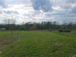Reeds Corners Rd, Dansville