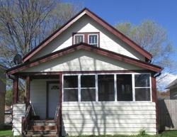 N 39th St, Milwaukee, WI Foreclosure Home