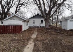 Wisconsin Ave Nw, Huron, SD Foreclosure Home