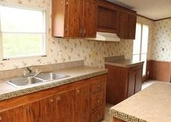 Beaverdam Dr, Hartsville, SC Foreclosure Home