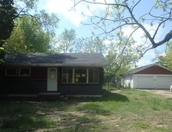 King Lake Rd, Valley, NE Foreclosure Home