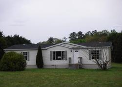 German Rd, Seaford, DE Foreclosure Home