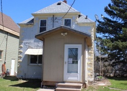 97th Ave W, Duluth, MN Foreclosure Home