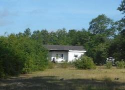 Nichols Hwy N, Nichols, SC Foreclosure Home