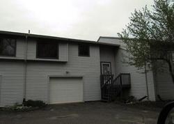 Baxter Rd Unit 5b, Willington, CT Foreclosure Home