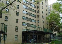 Fordham Hill Oval A, Bronx