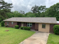 Shavers Rd, Saucier, MS Foreclosure Home