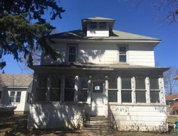 5th St S, Virginia, MN Foreclosure Home