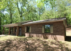 Fayette #29349263 Foreclosed Homes