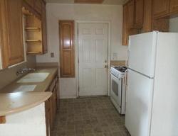 West Sacramento #29349318 Foreclosed Homes