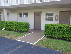 Nw 80th Ave Apt 104, Pompano Beach