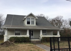 Highland Ave, Salisbury, NC Foreclosure Home