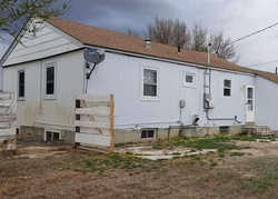 Howell Ave, Worland