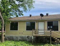 Huntsville #29349960 Foreclosed Homes