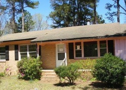 Bishop Dr, Sumter, SC Foreclosure Home