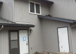 Juneau #29356692 Foreclosed Homes