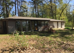 Cedar Dr, Mountain Home