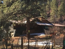 Evergreen Dr, Pagosa Springs