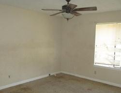 Jonesboro #29356831 Foreclosed Homes