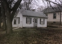 Mound St, Atchison, KS Foreclosure Home