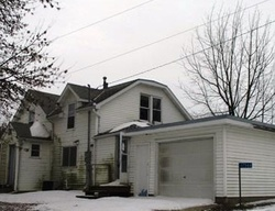 749th Ave, Albert Lea, MN Foreclosure Home