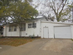 Forrest Ave, Biloxi, MS Foreclosure Home