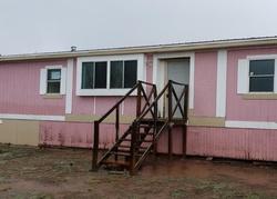 Highway 472, Edgewood, NM Foreclosure Home