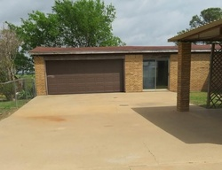 Conrady Rd, Windthorst, TX Foreclosure Home