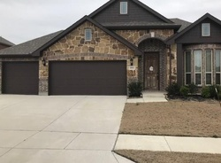Goldenrod Ln, Little Elm