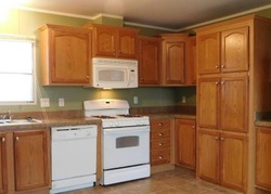 W 300 N Trlr 41, Clearfield, UT Foreclosure Home