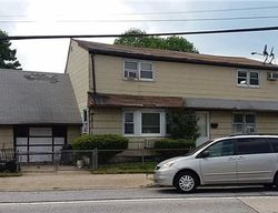 Hicksville #29375766 Foreclosed Homes