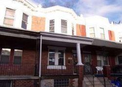 N Lambert St, Philadelphia