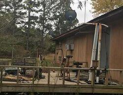 County Street 2936, Blanchard, OK Foreclosure Home