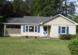 Cypress Shore Rd, Washington, NC Foreclosure Home