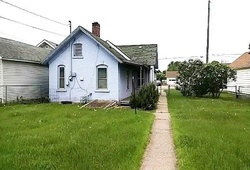High Forest St, Winona, MN Foreclosure Home