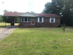 Heritage Hwy, Denmark, SC Foreclosure Home